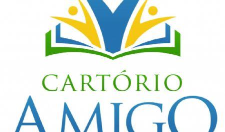 Escola da Magistratura Mato-Grossense apoia Projeto Cartório Amigo