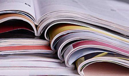 TJ-GO condena editora por renovação indevida de assinatura de revista