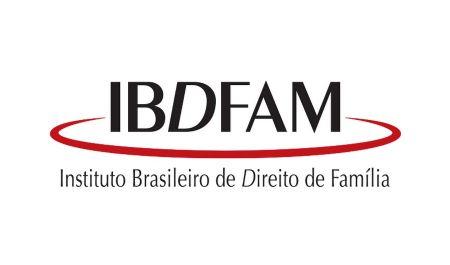 IBDFAM e EMAM realizam III Almoço em Família em Cuiabá