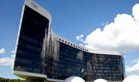 Depois das eleições, notícias retiradas do ar podem ser republicadas, decide TSE
